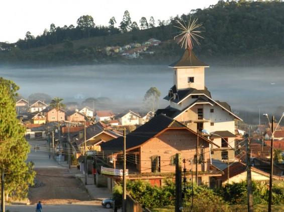 afddc9a7b7a Festival de Inverno aquece Monte Verde em julho - Gastrovia Turismo ...