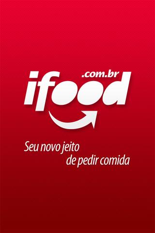 <b>iFOOD</b> chega em Jundiaí e já conta com mais de 20 ...